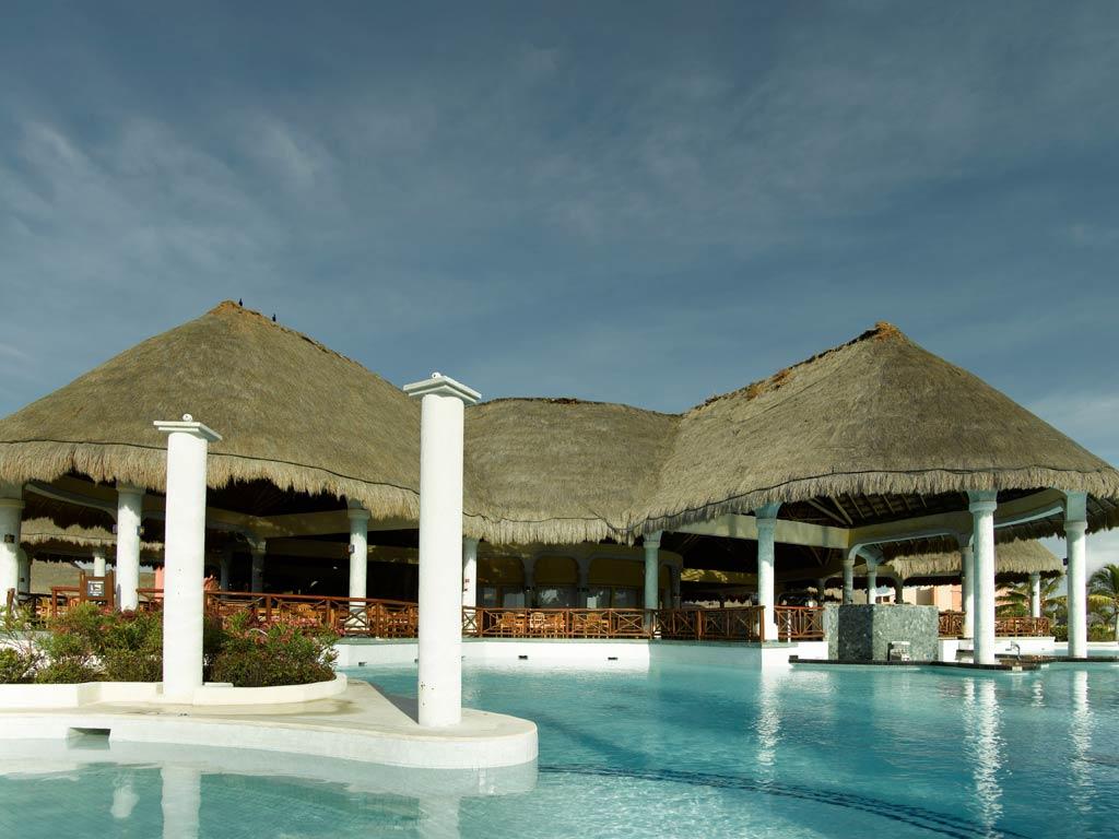 Gand Hotel Spa